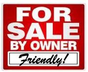 FSBO FRIENDLY
